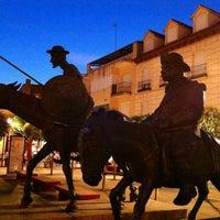 7/21/2012にKenzo B.がLa Viña Eで撮った写真
