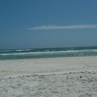 Grayton Beach 16 Tips