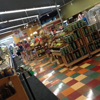 Photo taken at The Merc Co-op by Mike T. on 6/16/2012