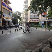 9/3/2012 tarihinde Zeynepziyaretçi tarafından Yer'de çekilen fotoğraf