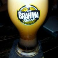 Foto scattata a Bar Original da Guilherme C. il 3/18/2012
