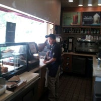 Photo taken at The Coffee Bean & Tea Leaf by Jeremy K. on 6/6/2012