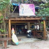 Foto tirada no(a) Restaurante Itaoca por Fernando V. em 6/26/2012