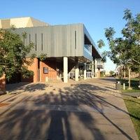 Photo taken at Grand Canyon University Arena by Scott F. on 5/23/2012