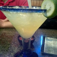 Photo taken at Tumbleweed Tex Mex Grill by Phani P. on 3/24/2012
