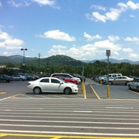 photo taken at walmart supercenter by maddy s on 7262012