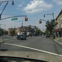 Photo taken at Glendale, NY by Sal on 8/25/2012