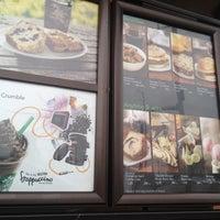 Photo taken at Starbucks by Joanne P. on 5/1/2012