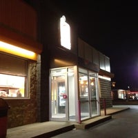 Photo taken at Dunkin' Donuts by Jim M. on 2/19/2012