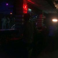 Photo taken at Eurasia night club by Fariza S. on 6/1/2012