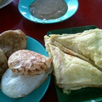 Photo taken at Astaka Taman Tun Sardon by Reen N. on 9/8/2012