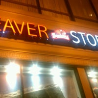 Photo taken at OSU Beaver Store by A Aron on 10/10/2011