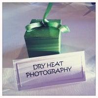 Photo taken at Prairie Star Restaurant by DeAnna D. on 10/23/2011