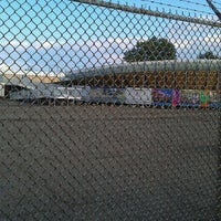Photo taken at Chicago Velo Campus by Marcia I. on 9/24/2011