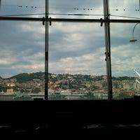 Foto scattata a Museo Luzzati Porta Siberia da Massimiliano M. il 5/25/2012