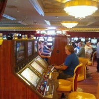 Photo taken at River City Casino by Lamont S. on 10/3/2011