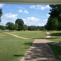 Photo taken at Eagle Ridge Golf Course - ERGY by ThanksforPartying on 6/19/2012