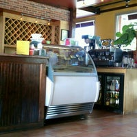 Photo taken at Il Bacio by Jason N. on 9/17/2011