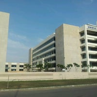 Photo taken at HCL Technologies Ltd. Manesar by Vaibhav G. on 7/7/2011