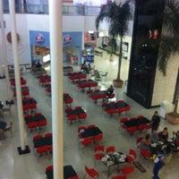 Foto tirada no(a) Ibituruna Center por Rapha A. em 8/11/2011
