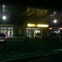 Foto tirada no(a) Banco do Brasil por Thyago E. em 11/30/2011