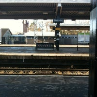 bletchley railway station bly 10 tips from 1309 visitors. Black Bedroom Furniture Sets. Home Design Ideas