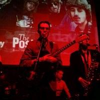 10/29/2011にLydia K.がMightyで撮った写真