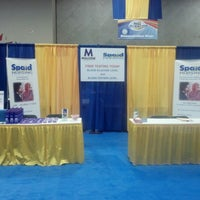 Photo taken at Kentucky International Convention Center by Scot G. on 7/20/2012
