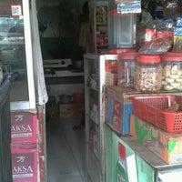 Photo taken at Auto2000 tanjung barat by David H. on 4/17/2012