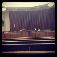 Photo taken at The Church of Jesus Christ of Latter-day Saints by Kathryn S. on 4/29/2012