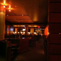 Photo taken at Houlihan's by Mark S. on 8/16/2012