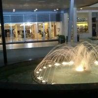 Photo taken at Hotel Sol Aurora by Nastas'ka B. on 9/5/2012