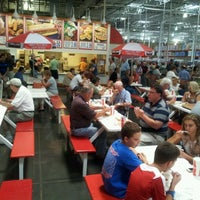 Photo taken at Costco Wholesale by Nick G. on 6/15/2012