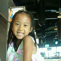 Photo taken at สภ.พัฒนานิคม จ.ลพบุรี by Wasana S. on 4/14/2012