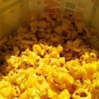 Photo taken at AMC South Barrington 30 by Leon C. on 7/14/2012