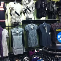 Photo taken at rue21 by MISSLISA on 1/10/2011