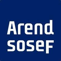 Photo taken at Arend-Sosef B.V. by Marco V. on 1/5/2012