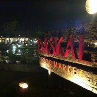 Photo taken at Paskal Food Market by @KangIwan on 5/4/2012
