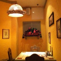 Снимок сделан в Пронто пользователем Анна 1/3/2012