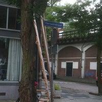 Photo taken at Herlaerstraat by Tim G. on 7/20/2011