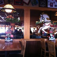 Photo taken at Applebee's by Scott S. on 1/31/2011