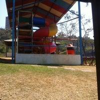 Photo taken at Cia do Boi by Kleber S. on 9/7/2011