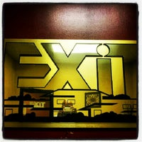Photo taken at Exit Realty Central by Damien S. on 6/19/2012
