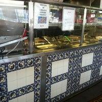 8/15/2012에 Gabriela R.님이 El Super Burrito에서 찍은 사진