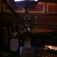 Casablanca lounge san diego