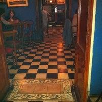 Foto tirada no(a) Bar Berri por Jesus T. em 4/4/2012
