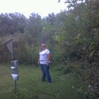 Photo taken at Monee Reservoir by Paul P. on 8/12/2012