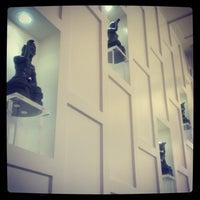 ... Photo Taken At Celadon Thai Kitchen By Rin R. On 7/25/2012 ...