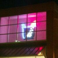Photo taken at Walgreens by CHRIS H. on 4/18/2012