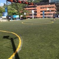Photo taken at DirecTV Sport Park by Carmelo M. on 7/29/2012
